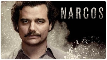 narcos-renouvelee-pour-deux-saisons-une