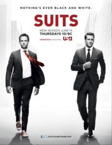 suits-avocats-sur-mesure-saison-2
